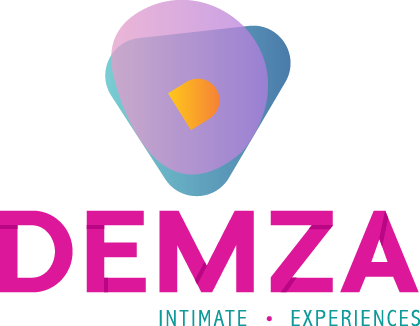 DemZa Newsletter Signup