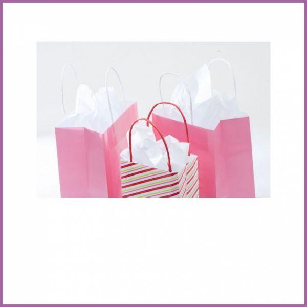 Tissue/Crepe/Gift Paper