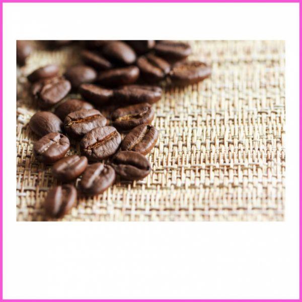 Coffee / Cooldrink
