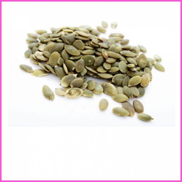 Grains / Seeds