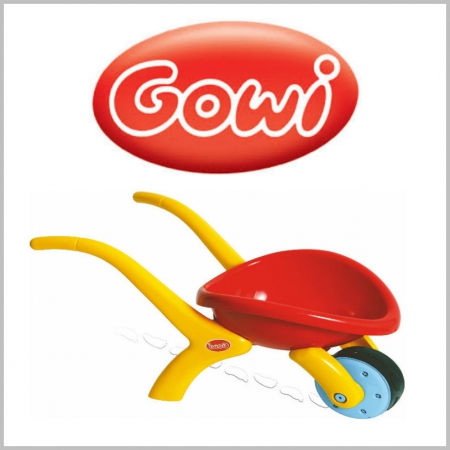 GOWI Educational Toys