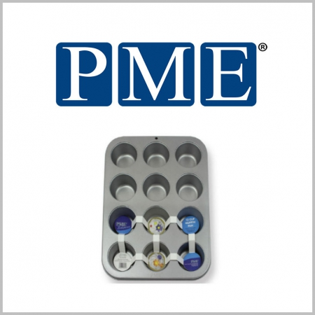 PME Bakeware