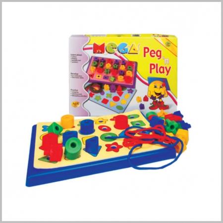 Smile Educational Toys