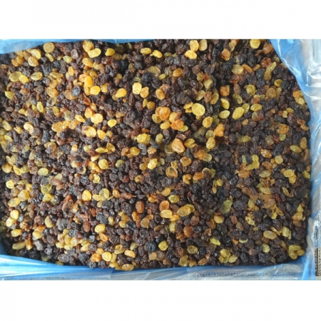 Econo Baker's Mix (15 kg)