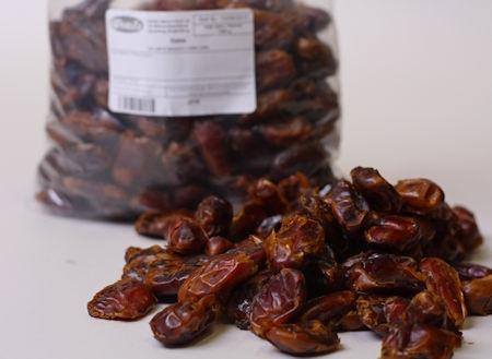 Dried Dates (1 kg)