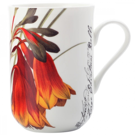 Maxwell & Williams Bells Coffee Mug 300ml (1)