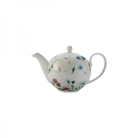 Maxwell&Williams Primavera Teapot 1L