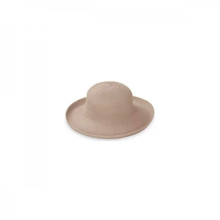 Emthunzini Hats Breton M/L 58cm Stone (1)