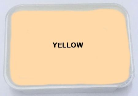 Wooden Spoon Margarine Yellow (500 g)