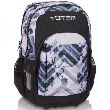 Totem Orthopedic School Bags Large Charm