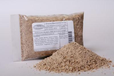 Boerewors Spice (100 g)