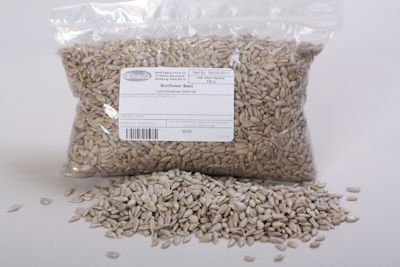 Sunflower Seed (500 g)