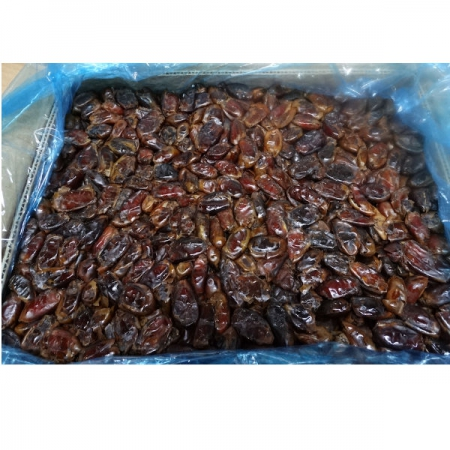 Dried Dates (10 kg)