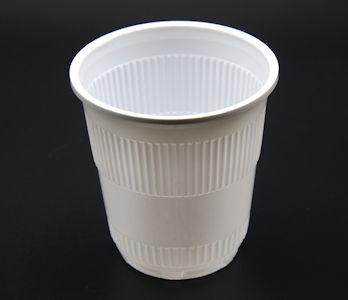 Plastic Cup (100)