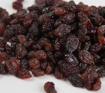 Choice Dried Raisins (500 g)