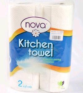 Nova Kitchen Towels (24)