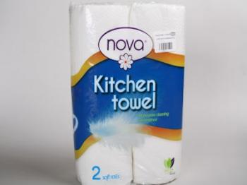 Nova Kitchen Towels (2)