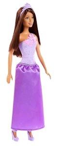 Barbie Princess Assorted