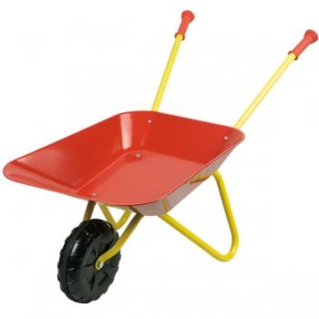Viga Wheelbarrow