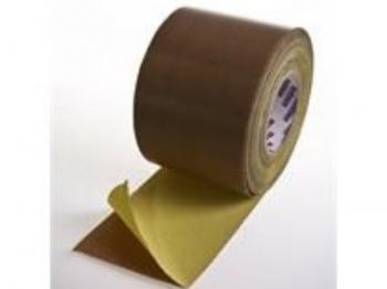 30 m Teflon Tape