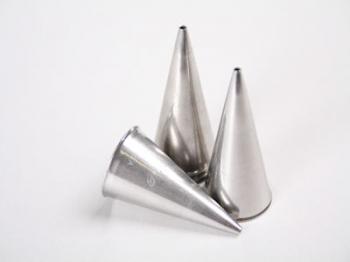 No 1 Steel Nozzle (5)