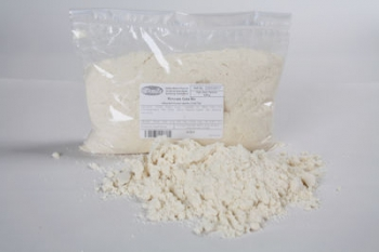 Princess Cake Mix Powder (500 g)