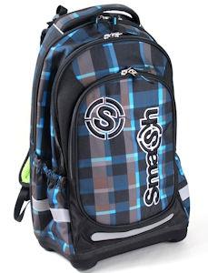 Smash Ortho Bags 3Div Backpack Large