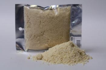 Ground Almond Nuts (100 g)