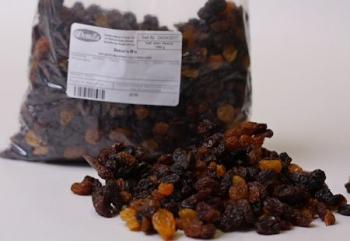 Econo Baker's Mix (1 kg)