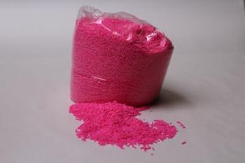 Pink Vermicelli (1 kg)