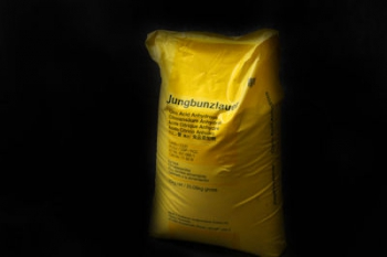 Fine Citric Acid (25 kg)