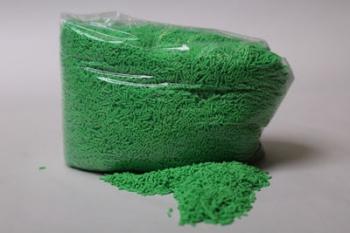 Green Vermicelli (1 kg)