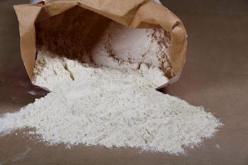 Custard Powder (25 kg)