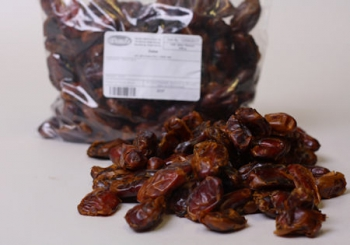 Dried Dates (500 g)