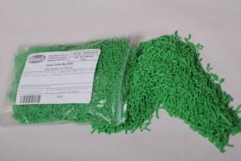 Green Vermicelli (100 g)