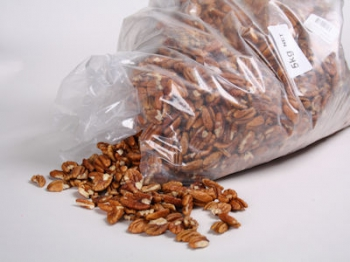 NutPecanHalvesNaturalEmp/15000/15000