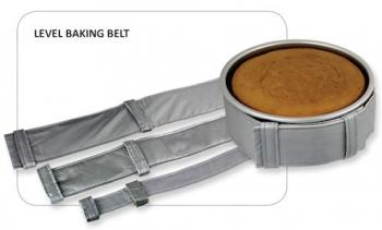 PME Baking Belt 17x3 Inch