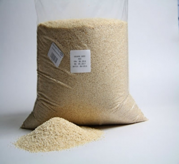 Sesame Seed (5 kg)
