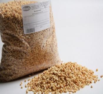 Sprinkle Nuts (1 kg)