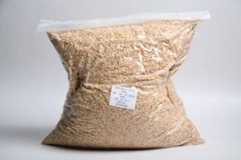 Sprinkle Nuts (5 kg)