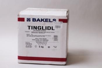 Tinglide (5 kg)