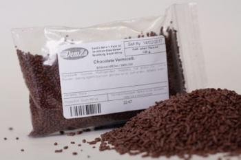 Chocolate Vermicelli (100 g)