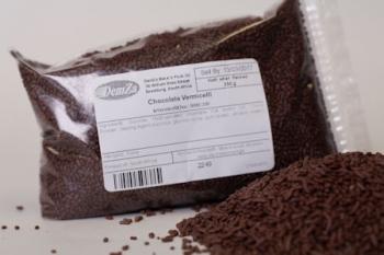 Chocolate Vermicelli (250 g)