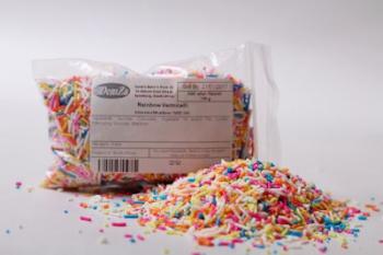 Rainbow Vermicelli (100 g)