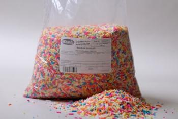 Rainbow Vermicelli (1 kg)