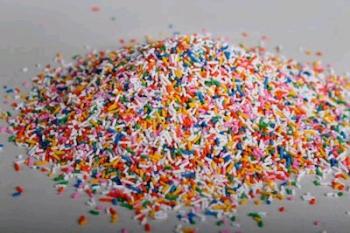 Rainbow Vermicelli (5 Kg)