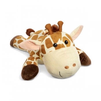 Melissa & Doug Cuddle Giraffe