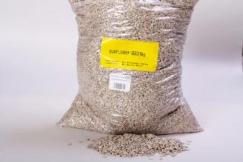 Sunflower Seed (5 kg)