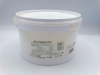 Actiwhite Egg White Powder (1 kg)
