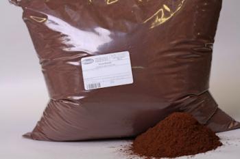Buddy Cocoa Powder (5 kg)